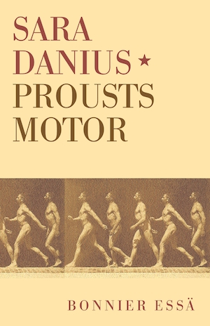 Prousts motor