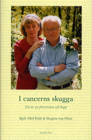 I cancerns skugga