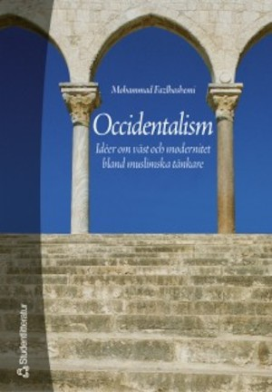 Occidentalism