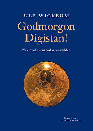 Godmorgon Digistan!
