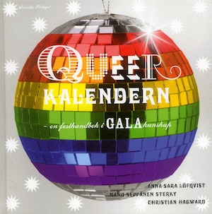 Queerkalendern
