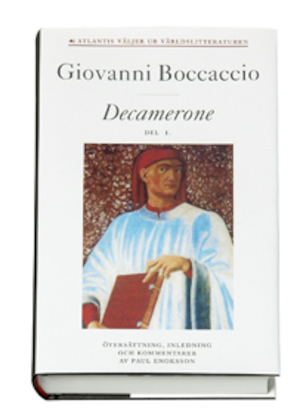 Decamerone: D. 1