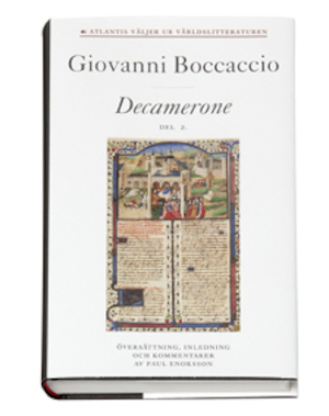 Decamerone: D. 2