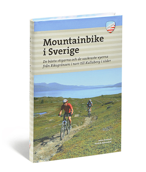 Mountainbike i Sverige