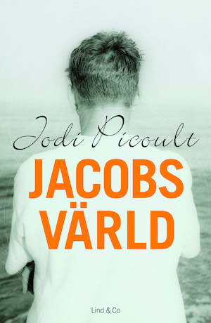 Jacobs värld