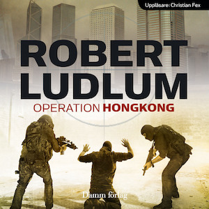 Operation Hongkong