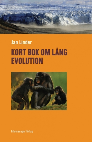Kort bok om lång evolution