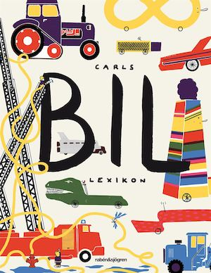 Carls billexikon