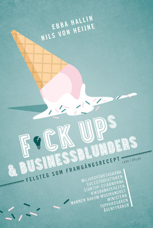 F[u]ckups & businessblunders