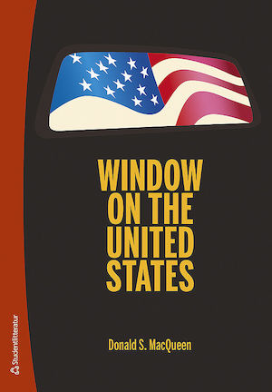 Window on the United States