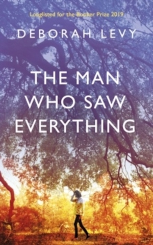 The man who saw everything
