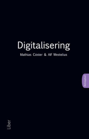 Digitalisering