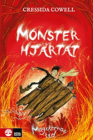 Monsterhjärtat