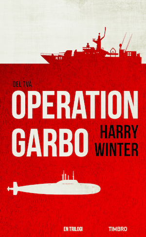Operation Garbo: D. 2