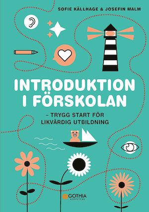Introduktion i förskolan