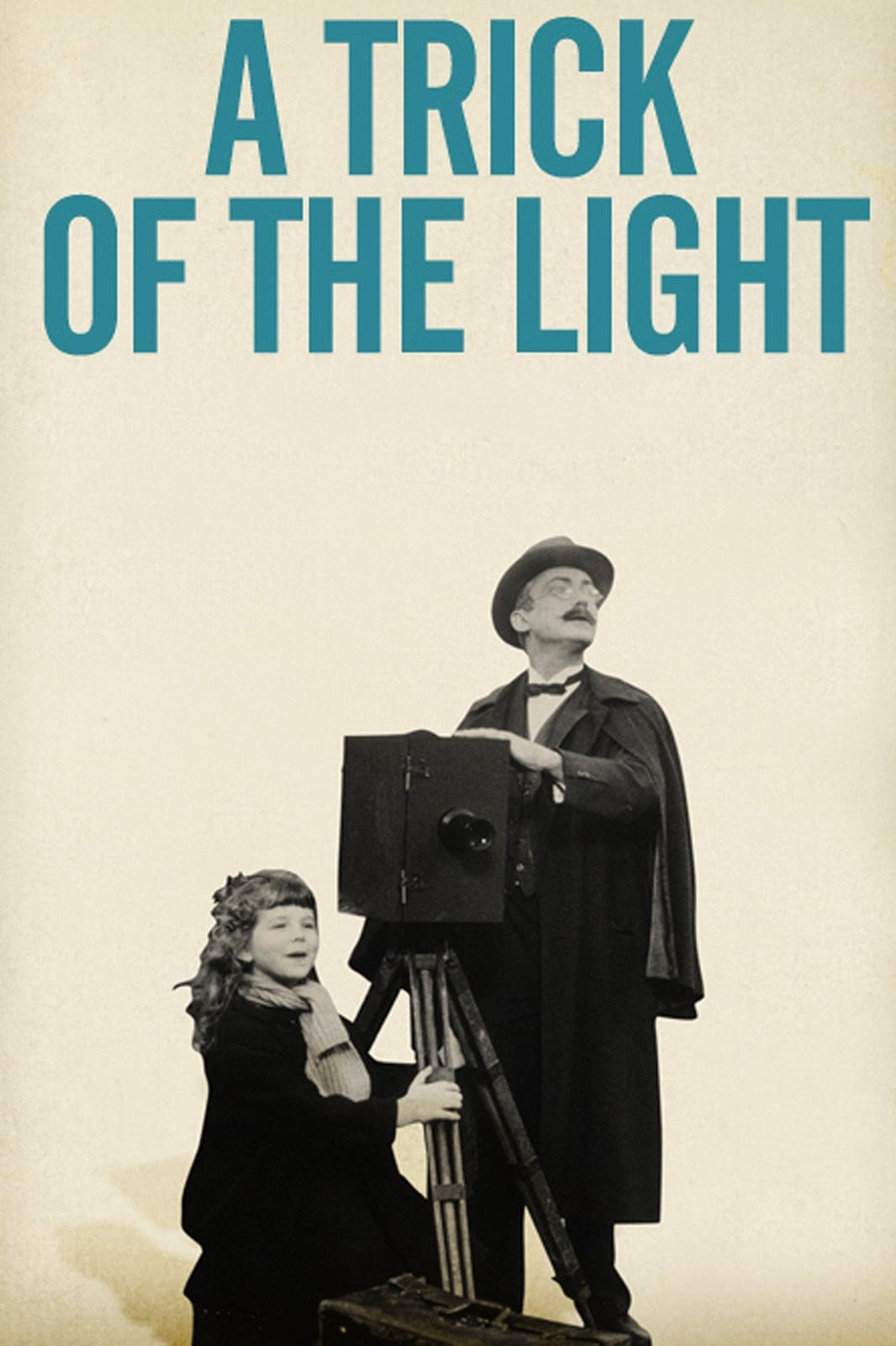 A Trick of the Light [Elektronisk resurs] / regi: Wim Wenders.